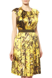 Платье Max Mara 10862579