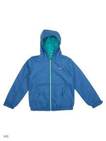 Куртка Sisley Young 3887838