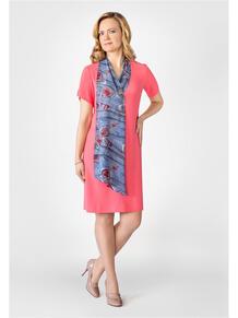 Платье Данаида 3925931