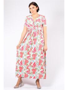 Платье Yuliya Shehodanova 3871514
