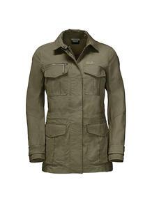 Куртка ROCK VIEW JACKET Jack Wolfskin 3697066