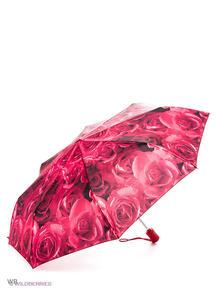 Зонт автомат Fulton 2143434