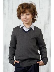 Пуловер VAY 3972751