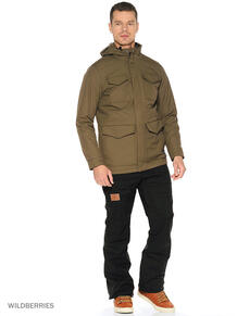 Куртка DC Shoes 3084095