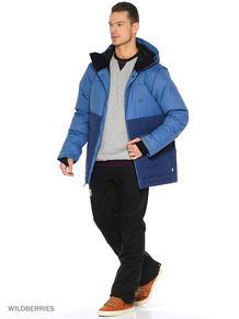 Куртка DC Shoes 3098176