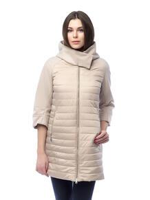 Куртка Alyaska 3714526