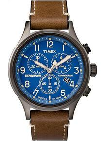 Часы Timex 3979618