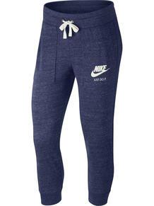 Капри W NSW GYM VNTG CPRI Nike 3969440