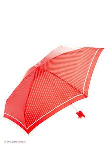 Зонт Fulton 2143436