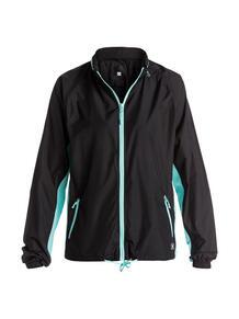 Куртка DC Shoes 3939162