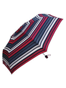 Зонты Isotoner 3980948