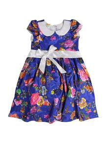 Платье Damy-M 3987813