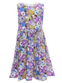 Платье Damy-M 3987783