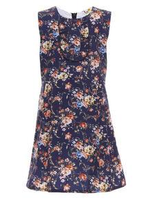 Платье Damy-M 3987895