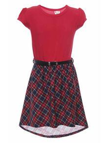 Платье Damy-M 3987850