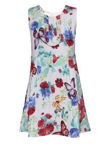 Платье Damy-M 3987874