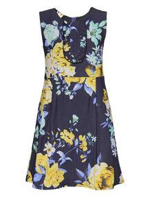 Платье Damy-M 3987875