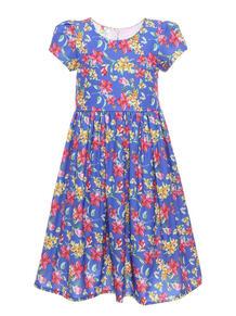 Платье Damy-M 3987879