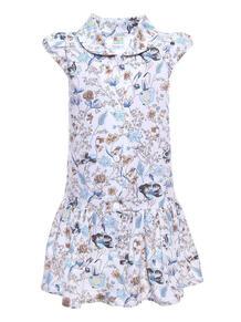 Платье Damy-M 3987885