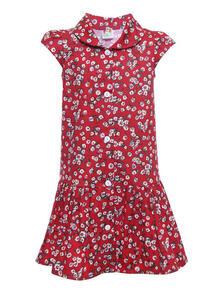 Платье Damy-M 3987886