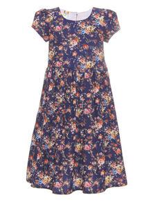 Платье Damy-M 3987881
