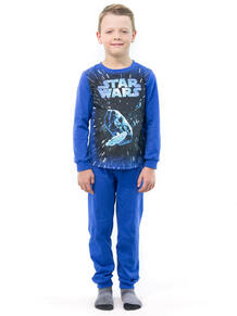 Пижама Star Wars 4011132