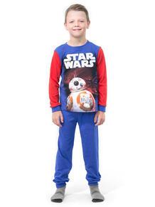 Пижама Star Wars 4011140