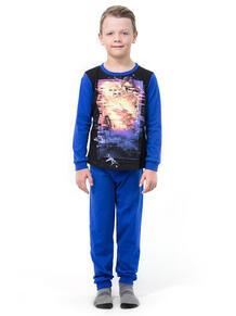 Пижама Star Wars 4011138