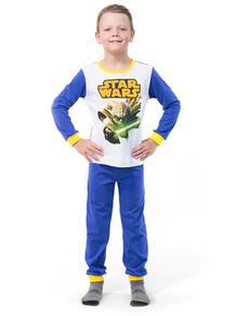 Пижама Star Wars 4011139
