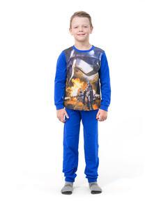 Пижама Star Wars 4011137