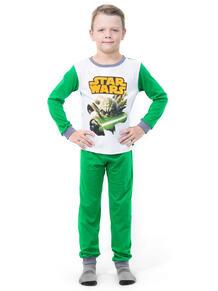 Пижама Star Wars 4011135