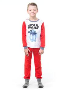 Пижама Star Wars 4011133