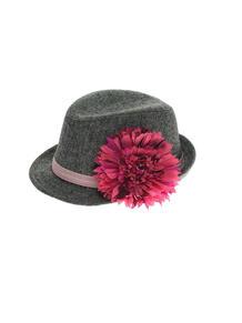 Шляпа Jane Flo 3995318