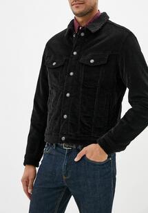 Куртка утепленная Jack & Jones JA391EMFYRC0INL