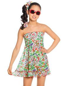 Платье Arina 3926053