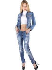 Куртка Whitney 3935707