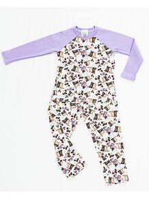 Пижама OSA Kids 3797292