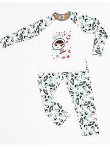 Пижама OSA Kids 3797308