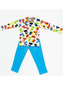 Пижама OSA Kids 3797303