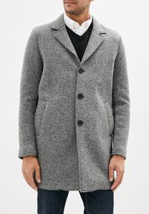 Пальто baon b569502