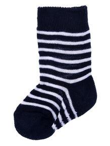 Носки, 10 пар Twinday 3872008