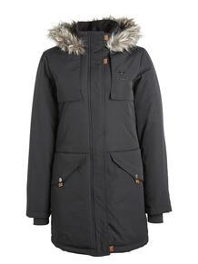 Куртка KIMONE COAT Hummel 3365683