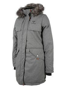 Куртка KIMONE COAT Hummel 3365684