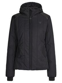 Куртка LANE JACKET Hummel 3365693