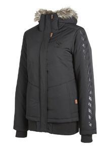 Куртка KIMONE JACKET Hummel 3365681
