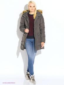 Куртка Wrangler 3163599