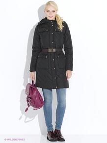 Пальто U.S. Polo Assn. 2383123