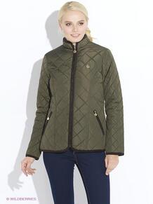Куртка U.S. Polo Assn. 2383135