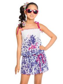 Платье Arina 3926052
