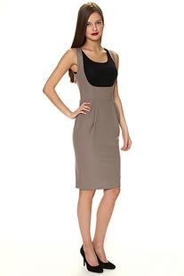 Платье Levall 2519434